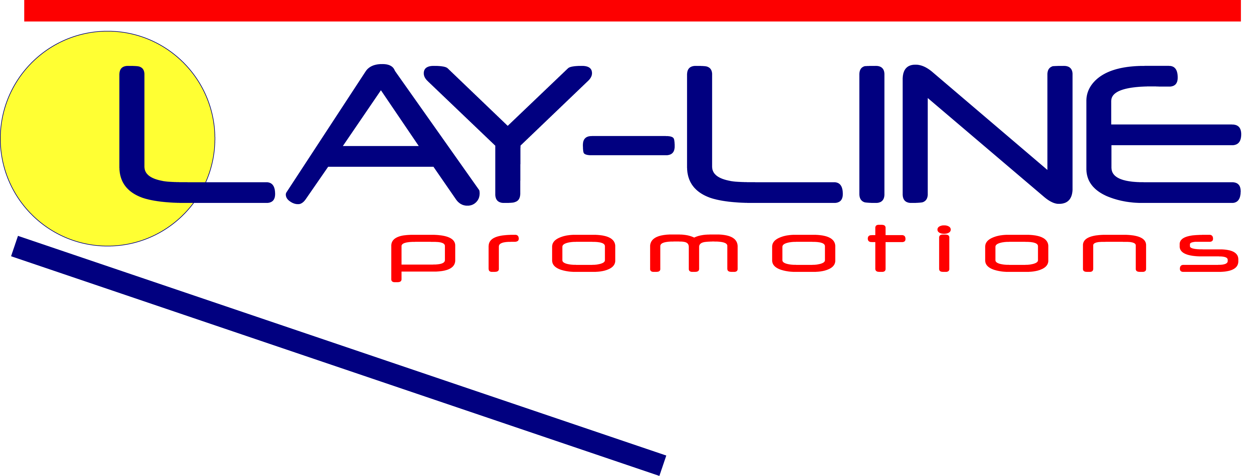 LayLinePromotions